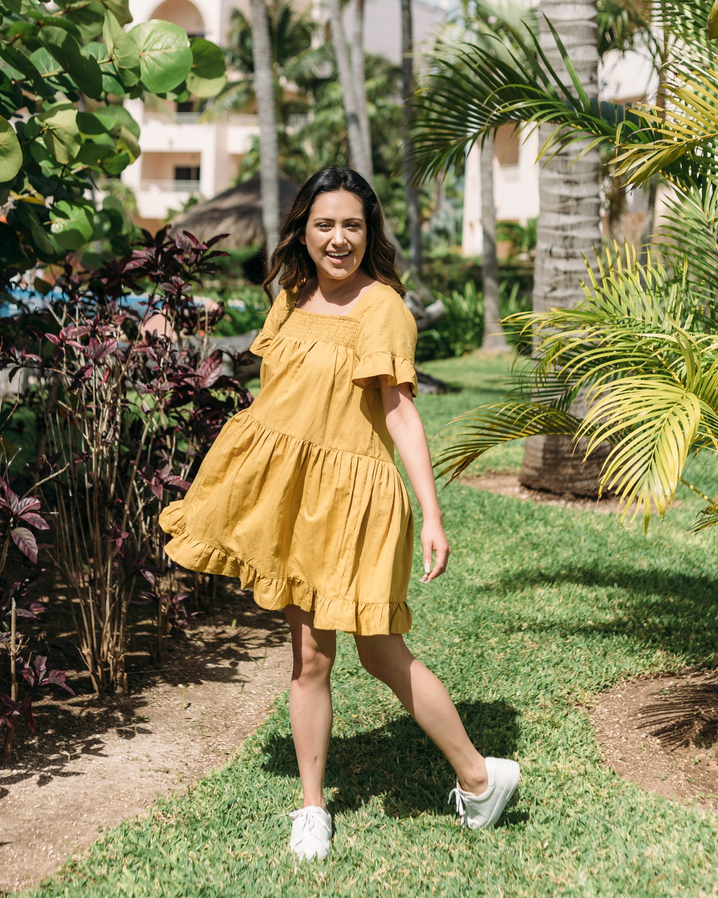 Honeymoon Outfit Roundup